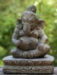 Ganesha Mantra & Meaning