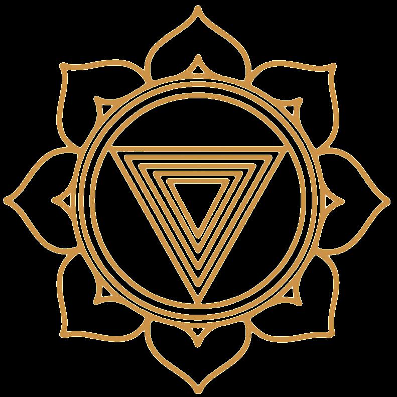 Tester page - Kali yantra lotus amber