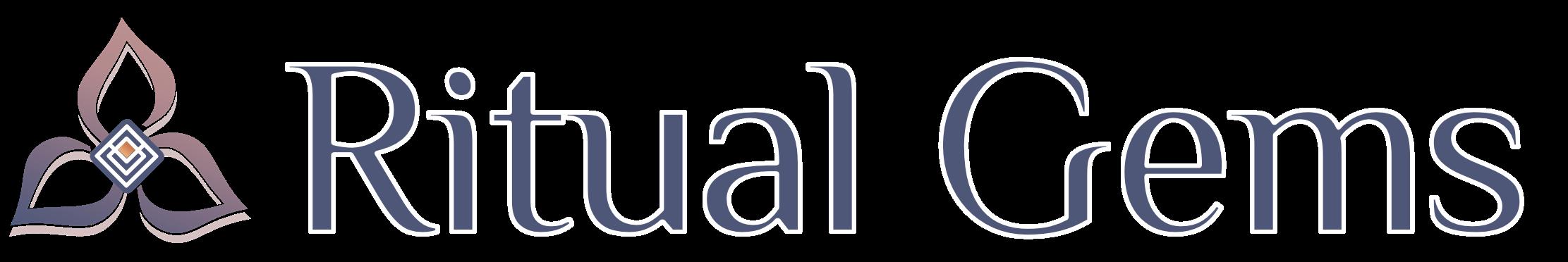 Ritual Gems