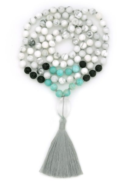 True Awareness Mala