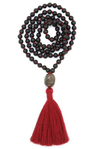 Ganesha Mala Collection 1